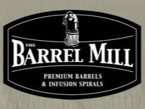 The Barrel Mill, Avon Minnesota