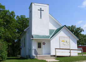 Badger Baptist Ministries, Badger Minnesota