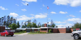 Clearwater County Memorial Hospital, Bagley Minnesota