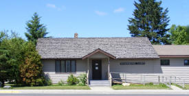 Clearwater Clinic, Bagley Minnesota