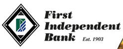 First Independent Bank, Balaton Minnesota