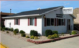 Southwest Insurance Service, Balaton Minnesota