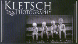 Kletsch Photography, Barnesville Minnesota