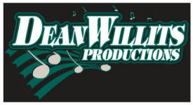 Dean Willits Productions, Barnesville Minnesota