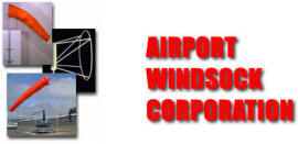 Airport Windsock Corporation, Barnesville Minnesota