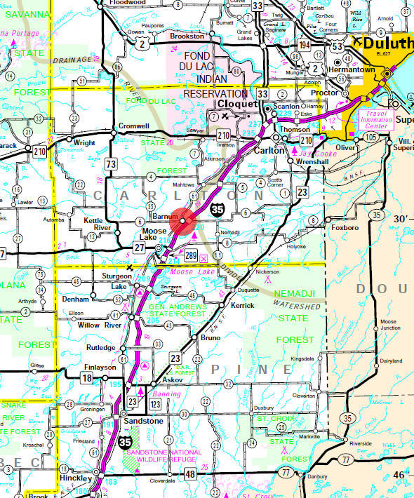 map minnesota.html with Barnum Minnesota on Attraction Review G28944 D143409 Reviews Sawtooth Mountains Minnesota also Attraction Review G29589 D1808542 Reviews Big Ole Viking Statue Alexandria Minnesota in addition Cascade river state park recreation site in minnesota together with Itasca state park in minnesota further LocationPhotoDirectLink G43323 D103997 I285153064 Minneapolis Sculpture Garden Minneapolis Minnesota.