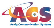 Arvig Communication Systems