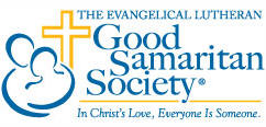 Good Samaritan Center