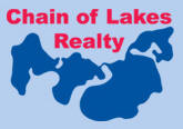 Chain of Lakes Realty