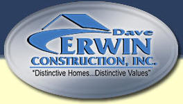 Dave Erwin Construction Inc, Battle Lake Minnesota