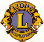 Battle Lake Lions Club