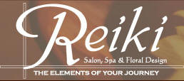 Reiki by Design, Baudette Minnesota
