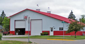 Mort's Heating Inc, Baudette Minnesota