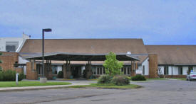 LakeWood Health Center, Baudette Minnesota