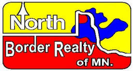 North Border Realty Inc, Baudette Minnesota
