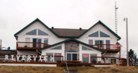 Riverview Resort, Baudette Minnesota
