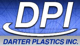 Darter Plastic Inc, Becker Minnesota