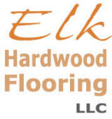 Elk Hardwood Flooring, Becker Minnesota