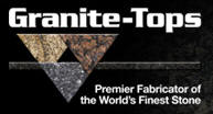 Granite Tops Inc, Becker Minnesota