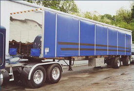 Quality Trailer Sales of MN, Becker Minnesota