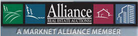 Alliance Real Estate Auctions, Becker Minnesota