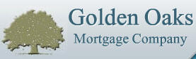 Golden Oaks Mortgage, Becker Minnesota