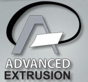 Advanced Extrusion, Becker Minnesota