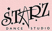Starz Dance Studio, Becker Minnesota