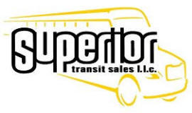 Superior Transit Sales, Becker Minnesota