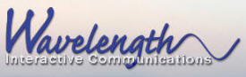 Wavelength Interactive Communications, Becker Minnesota