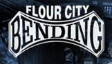 Flour City Bending, Becker Minnesota