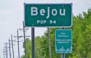 bejou men City of bejou, mn - mahnomen county minnesota zip codes detailed information on every zip code in bejou.