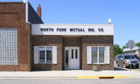North Fork Mutual Insurance Company
