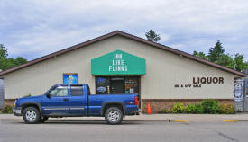 Inn Like Flinn's, Belview Minnesota