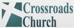 Crossroads Church, Bemidji Minnesota