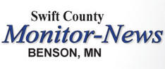 Swift County Monitor News, Benson Minnesota