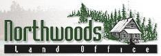 Northwoods Land Office