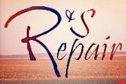R & S Repair, Blomkest Minnesota