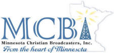 Minnesota Christian Broadcasters Inc.