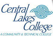 Central Lakes College, Brainerd Minnesota