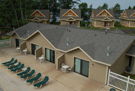 Kavanaugh's Resort, Brainerd Minnesota