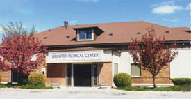 Brooten Medical Center, Brooten Minnesota