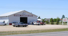 Hofmann Transmission Repair, Brooten Minnesota