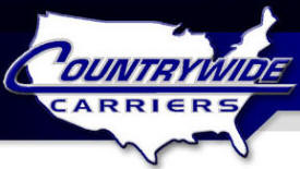Countrywide Carriers Inc., Brownsdale Minnesota