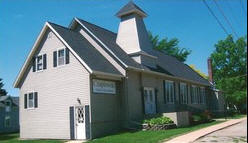 Czaplewski Funeral Homes, Brownsdale Minnesota