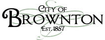 City of Brownton Minnesota