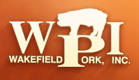 Wakefield Pork Inc