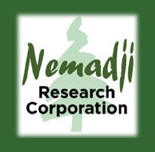 Nemadji Research, Bruno Minnesota