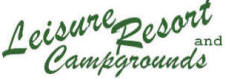 Leisure Resort & Campground