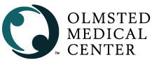Olmsted Medical Group
